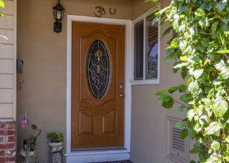 Pre Ejecución Hipotecaria en Hayward 94544 NEWHALL ST - Identificador: 1765883279
