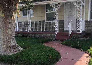 Pre Ejecución Hipotecaria en Oakland 94603 CAPISTRANO DR - Identificador: 1765888544