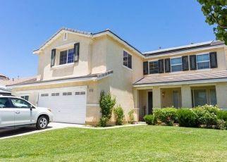 Pre Ejecución Hipotecaria en Palmdale 93550 CONESTOGA CANYON RD - Identificador: 1765901686