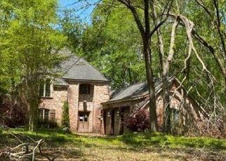 Pre Ejecución Hipotecaria en Silverhill 36576 RUE ROYAL LN - Identificador: 1765987976