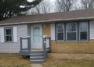 Pre Ejecución Hipotecaria en Des Moines 50315 GEIL AVE - Identificador: 1766002860