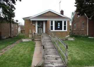 Pre Ejecución Hipotecaria en Chicago 60628 E 125TH PL - Identificador: 1766268711