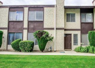 Pre Ejecución Hipotecaria en Bakersfield 93309 GEMINI CT - Identificador: 1767329923
