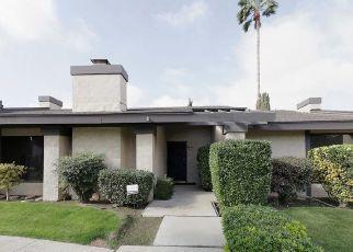 Pre Ejecución Hipotecaria en Bakersfield 93301 EL ENCANTO CT - Identificador: 1767330798