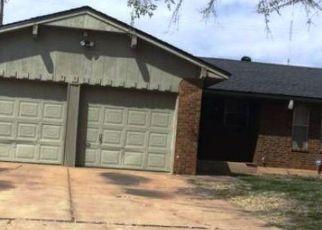 Pre Ejecución Hipotecaria en Oklahoma City 73114 NE 83RD ST - Identificador: 1767515167