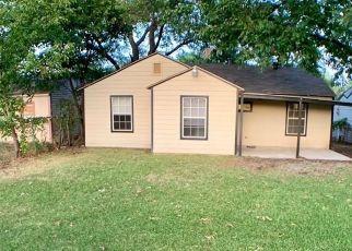 Pre Ejecución Hipotecaria en Dallas 75211 BURNS AVE - Identificador: 1767666718