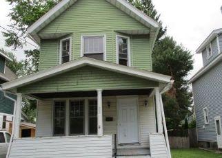 Pre Ejecución Hipotecaria en Albany 12208 GLENDALE AVE - Identificador: 1767741160