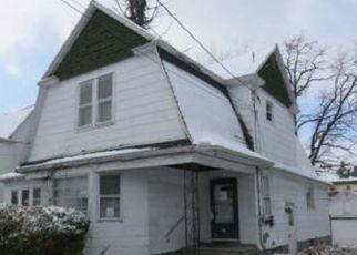 Pre Ejecución Hipotecaria en Johnson City 13790 ALLEN ST - Identificador: 1767751690
