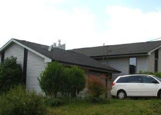 Pre Ejecución Hipotecaria en Endicott 13760 TWIST RUN RD - Identificador: 1767752111