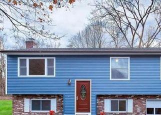 Pre Ejecución Hipotecaria en Washingtonville 10992 CONTINENTAL LN - Identificador: 1767894911