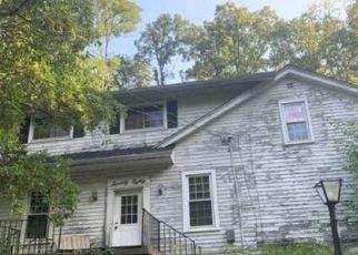 Pre Ejecución Hipotecaria en Cincinnati 45244 HUNLEY RD - Identificador: 1768171253
