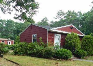 Pre Ejecución Hipotecaria en Egg Harbor Township 08234 ENGLISH CREEK AVE - Identificador: 1768477403