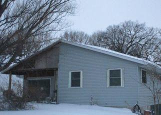 Pre Ejecución Hipotecaria en Cottage Grove 53527 N MAIN ST - Identificador: 1768635961
