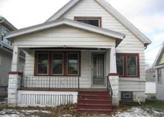 Pre Ejecución Hipotecaria en Milwaukee 53215 S 12TH ST - Identificador: 1768708659