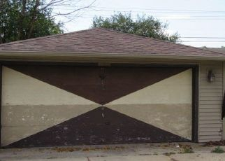 Pre Ejecución Hipotecaria en Milwaukee 53220 W WATERFORD AVE - Identificador: 1768713918