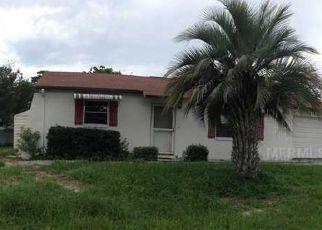 Pre Ejecución Hipotecaria en Spring Hill 34609 GRAPEWOOD RD - Identificador: 1768973631