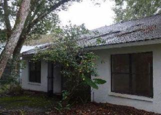 Pre Ejecución Hipotecaria en New Port Richey 34654 COCOWOOD DR - Identificador: 1769041965