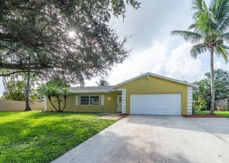 Pre Ejecución Hipotecaria en Palm Beach Gardens 33410 BUTTERCUP CIR S - Identificador: 1769065608