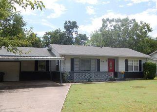 Pre Ejecución Hipotecaria en Waco 76706 BREWSTER ST - Identificador: 1769290277