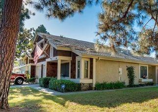 Pre Ejecución Hipotecaria en San Diego 92105 BRIDGEVIEW DR - Identificador: 1769309107
