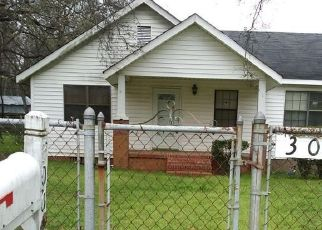 Pre Ejecución Hipotecaria en Montgomery 36110 WILLENA AVE - Identificador: 1770052804