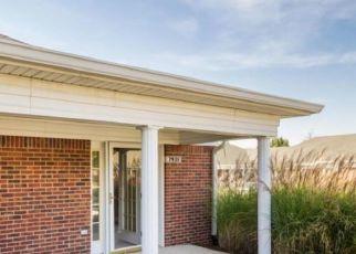 Pre Ejecución Hipotecaria en Louisville 40228 STOVALL CT - Identificador: 1770081260