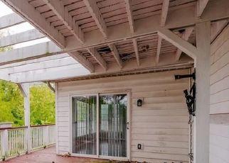 Pre Ejecución Hipotecaria en Waynesville 45068 WATERWAY DR - Identificador: 1770400999