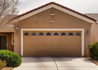 Pre Ejecución Hipotecaria en North Las Vegas 89084 GRASSQUIT ST - Identificador: 1770461873