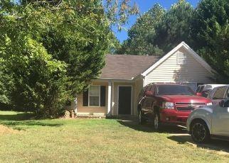Pre Ejecución Hipotecaria en Gainesville 30504 CATALINA DR - Identificador: 1770476317