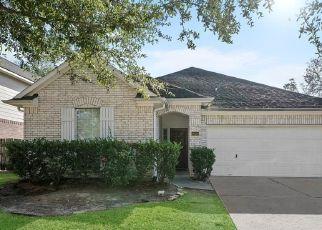 Pre Ejecución Hipotecaria en Houston 77044 RED TAILED HAWK LN - Identificador: 1770772832