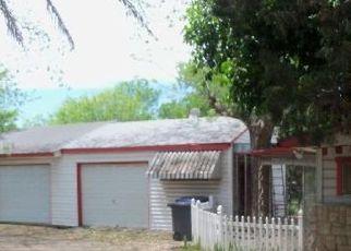 Pre Ejecución Hipotecaria en San Antonio 78211 PALO ALTO RD - Identificador: 1770798223