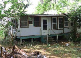 Pre Ejecución Hipotecaria en Milledgeville 31061 ALLEN MEMORIAL DR SW - Identificador: 1770962473