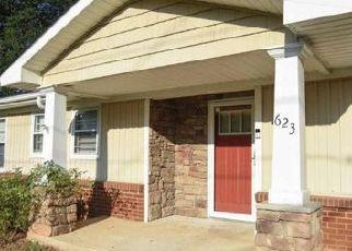 Pre Ejecución Hipotecaria en Anniston 36205 MORTON RD - Identificador: 1771100877