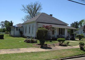 Pre Ejecución Hipotecaria en Blakely 39823 FLOWERS DR - Identificador: 1771130207