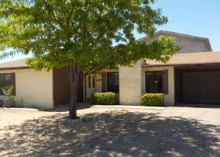 Pre Ejecución Hipotecaria en Rio Rancho 87124 FRAN PL SE - Identificador: 1771201153