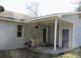 Pre Ejecución Hipotecaria en Folkston 31537 MARY ST - Identificador: 1771386423