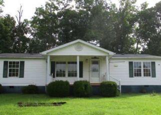Pre Ejecución Hipotecaria en Flemingsburg 41041 MOREHEAD RD - Identificador: 1771397821