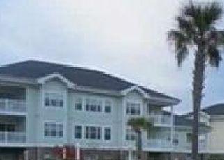 Pre Ejecución Hipotecaria en Myrtle Beach 29577 DAHLIA CT - Identificador: 1771633894
