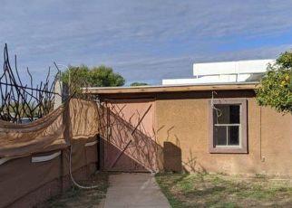 Pre Ejecución Hipotecaria en Phoenix 85042 S 12TH PL - Identificador: 1772052138