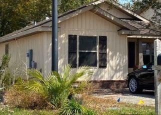 Pre Ejecución Hipotecaria en Pensacola 32507 COTTAGE VIEW DR - Identificador: 1772088949