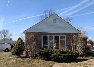Pre Ejecución Hipotecaria en Norristown 19401 VALLEY VIEW RD - Identificador: 1772130549