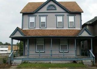 Pre Ejecución Hipotecaria en Dayton 45402 E LINCOLN ST - Identificador: 1772251427