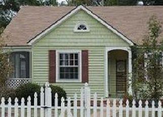 Pre Ejecución Hipotecaria en Fayetteville 28305 GREENLAND DR - Identificador: 1772308361