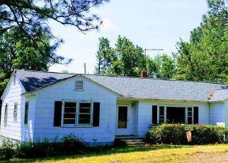 Pre Ejecución Hipotecaria en West End 27376 NC HIGHWAY 73 - Identificador: 1772320181
