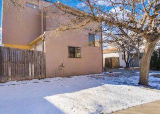 Pre Ejecución Hipotecaria en Albuquerque 87106 ASH CT SE - Identificador: 1772548370