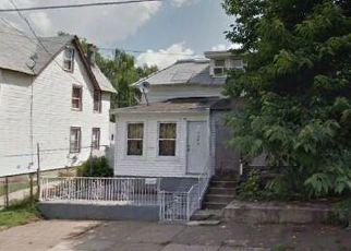 Pre Ejecución Hipotecaria en Camden 08105 N 27TH ST - Identificador: 1772577273