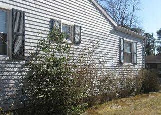 Pre Ejecución Hipotecaria en Manchester Township 08759 MILFORD AVE - Identificador: 1772711294