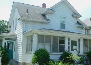 Pre Ejecución Hipotecaria en Springfield 01108 COMMONWEALTH AVE - Identificador: 1772841826