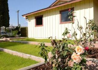 Pre Ejecución Hipotecaria en Anaheim 92801 W GREENBRIER AVE - Identificador: 1773335860
