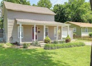 Pre Ejecución Hipotecaria en Rogers 72756 W MULBERRY ST - Identificador: 1773473371